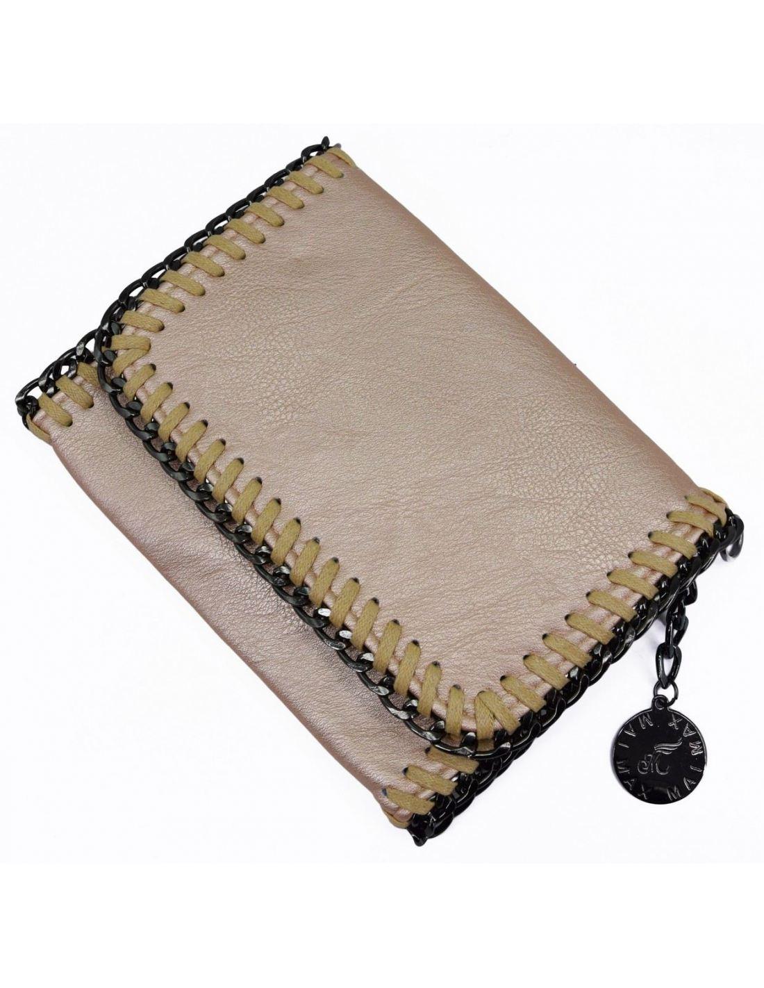 boucles d 39 oreilles pendantes cha ne et pampille crazychic. Black Bedroom Furniture Sets. Home Design Ideas