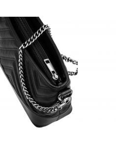 crazychic sacs femme pas cher bijoux et accessoires de mode. Black Bedroom Furniture Sets. Home Design Ideas