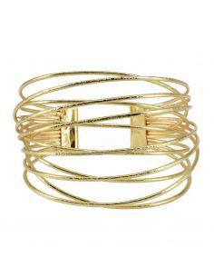 Bracelet Manchette moderne V