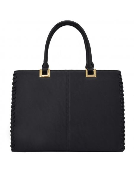 087cd136cd sac-a-main -cabas-grande-taille-cuir-bicolore-fourre-tout-tote-cours-lycee-etudiante-travail- shopper-mode.jpg